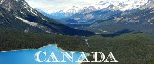 Budget Travel Talk's posts relating to Canada