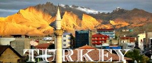 Budget Travel Talk's posts relating to Turkey