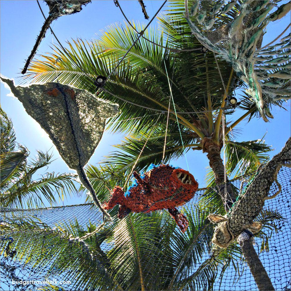 About Townsville at Strand Ephemera Townsville 2015