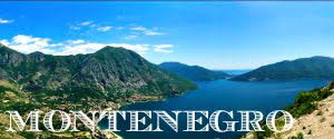 Budget Travel Talk's posts relating to Montenegro