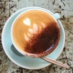 Top Five Sunshine Coast Coffee Spots