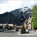 Banff Destination Guide Hoodoos and Lake Minnewanka Hike