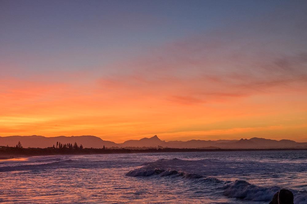 Sunset-Byron-Bay-2-Aussie-Travellers