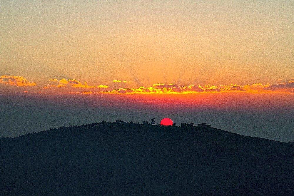 sunset-milawa-kings-valley-victoria-australia