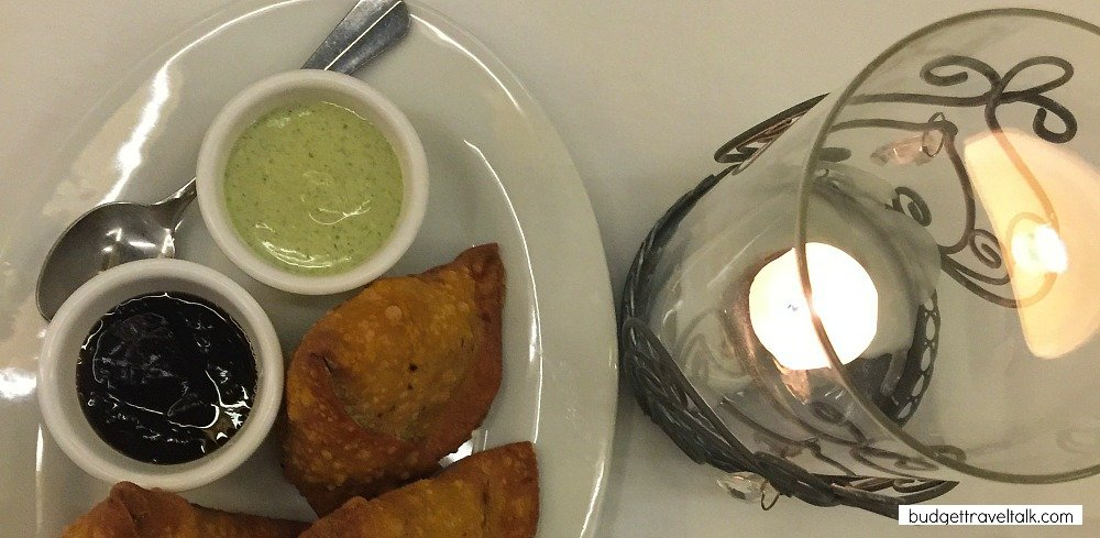 Mint Restaurant Fairfield Waters Townsville is a cut above the rest when it comes to Indian Food in Townsville