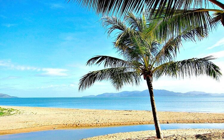 Fun Things to do in Townsville Australia and Magnetic Island